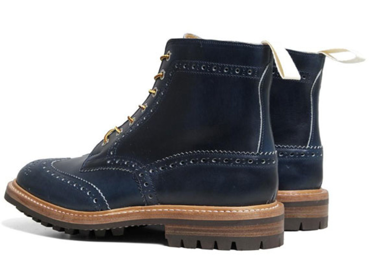 trickers-for-end-stow-brogue-derby-boot-02