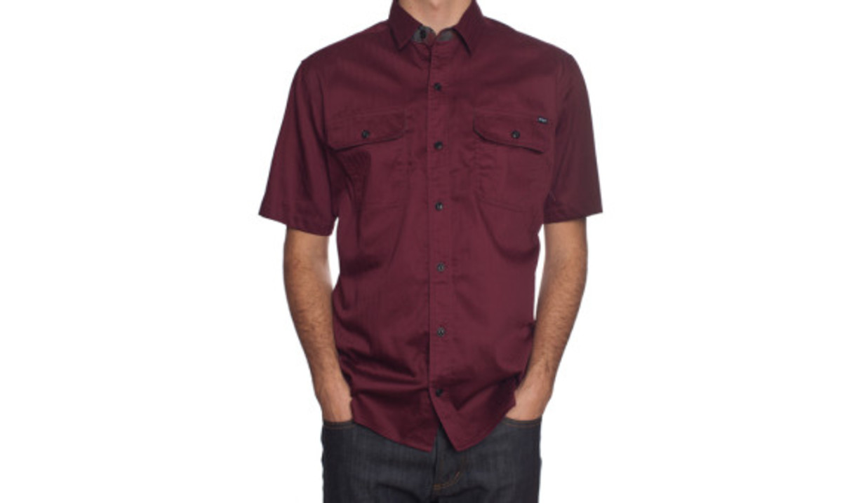 huf-fall-2013-collection-delivery-one-039