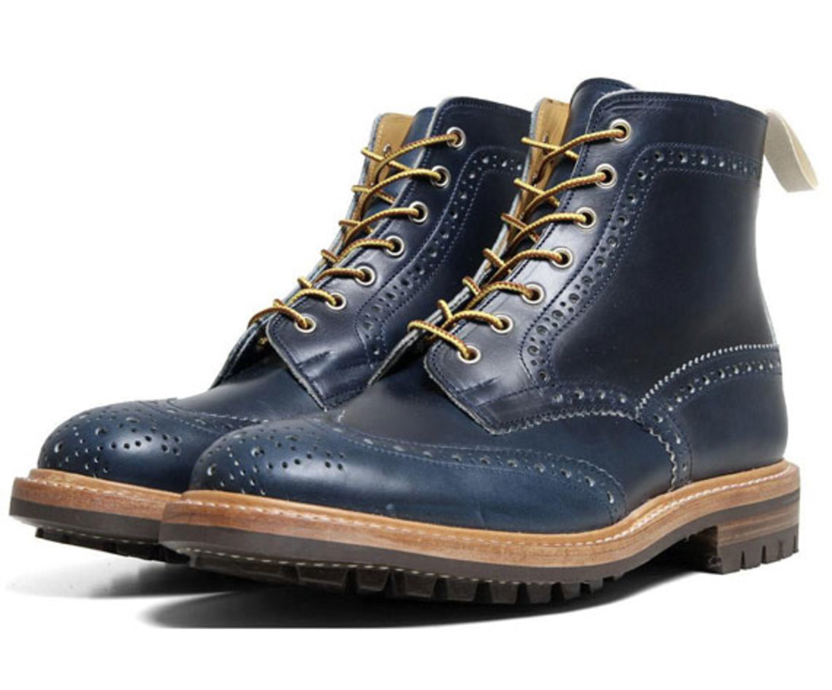 trickers-for-end-stow-brogue-derby-boot-04