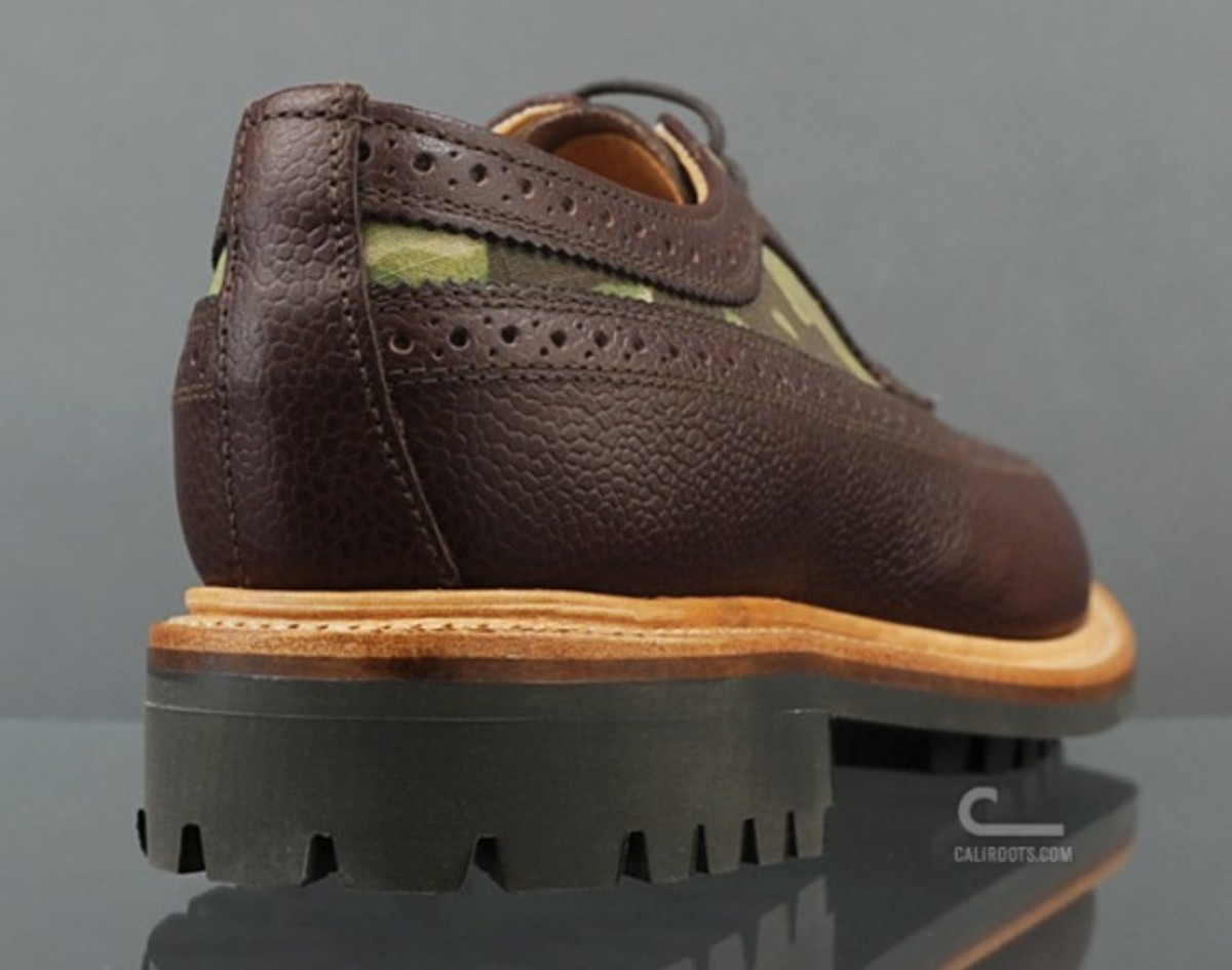 c-store-mark-mcnairy-long-wing-brogue-11