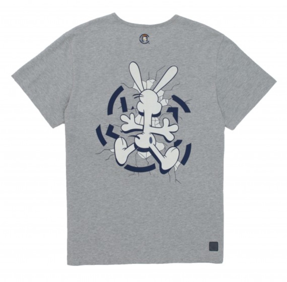 odie-x-clot-8th-anniversary-collection-4