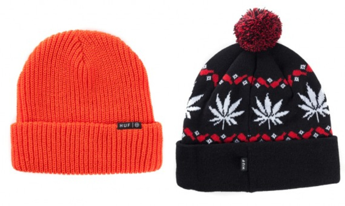 huf-holiday-2012-collection-29