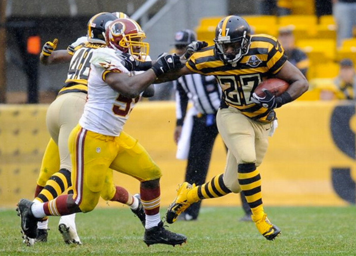 Nike-Pittsburgh-Steelers-Washington-Redskins-Justin-K-Aller-Getty-05