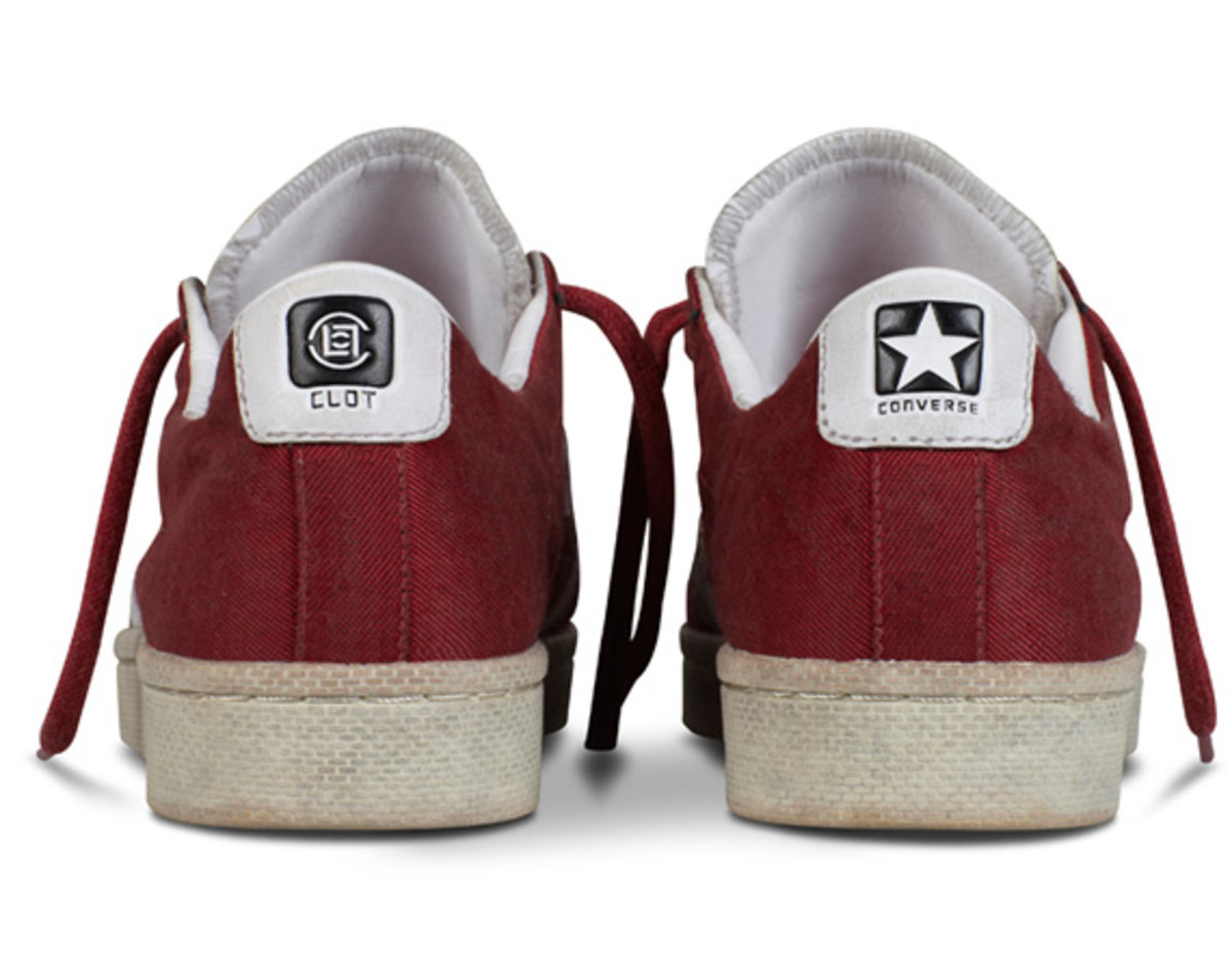clot-converse-first-string-pro-leather-lo-07