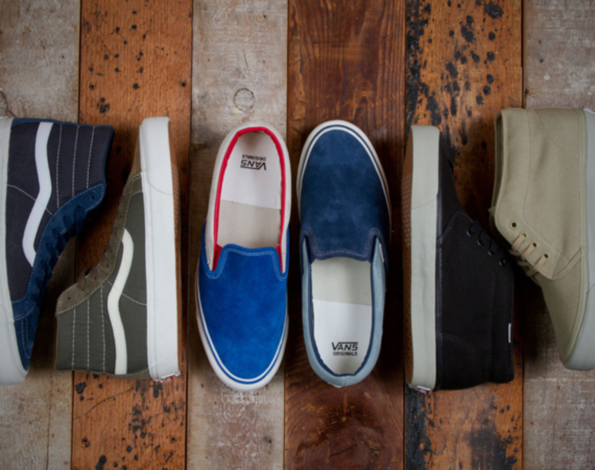 vans-vault-wtaps-og-classics-collection-01