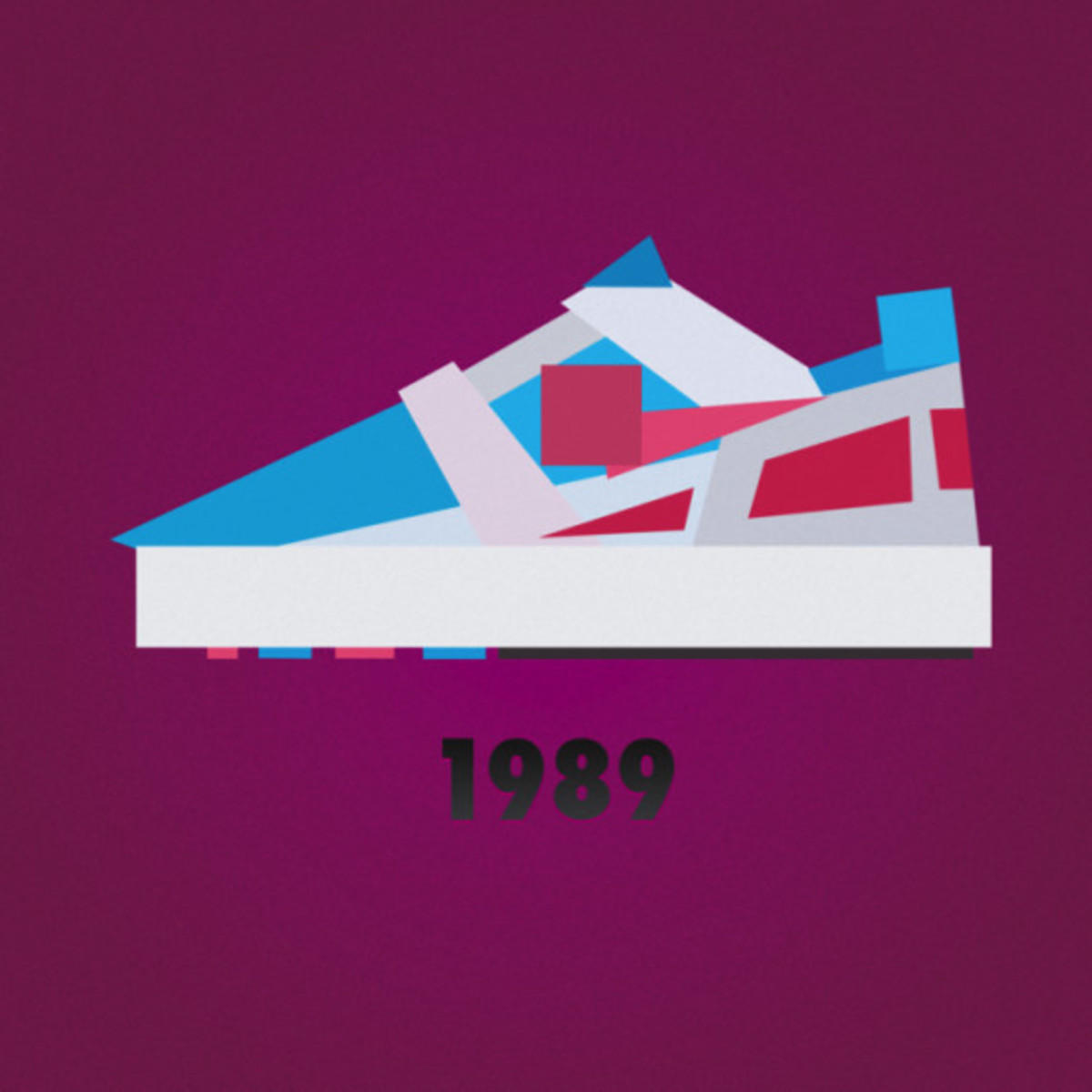 jack-stocker-minimal-sneaker-study-exhibition-02