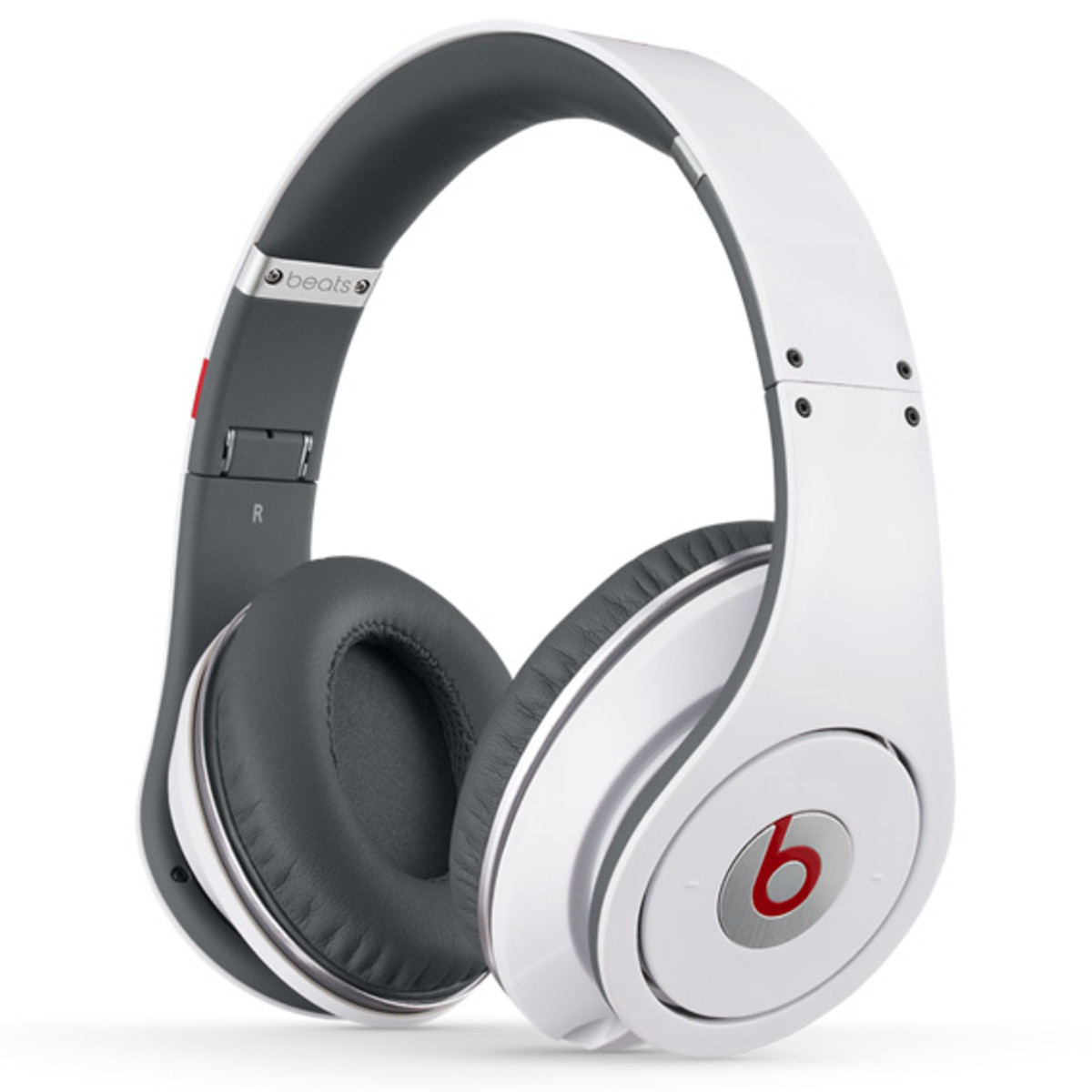 beats-by-dr-dre-studio-headphones-ekocycle-edition-william-coca-cola-04