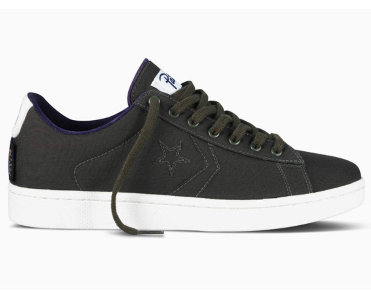 patta-converse-first-string-pro-leather-lo-02