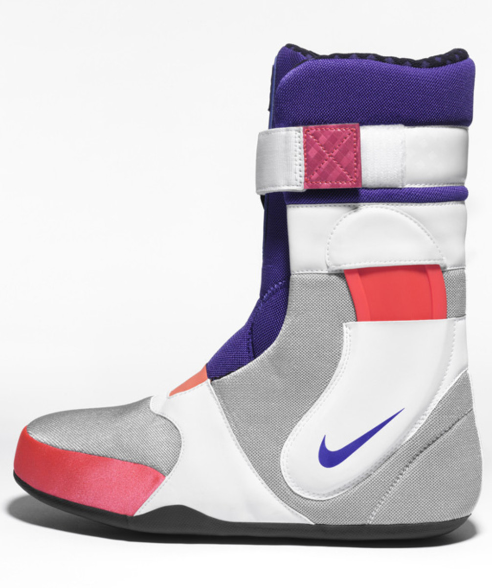 Nike-Snowboarding-Zoom-Ites-Boot-Inspired-Nike-Air-180-05