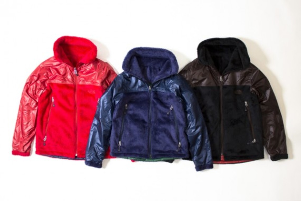 the-north-face-purple-label-fallwinter-2012-fleece-collection-9
