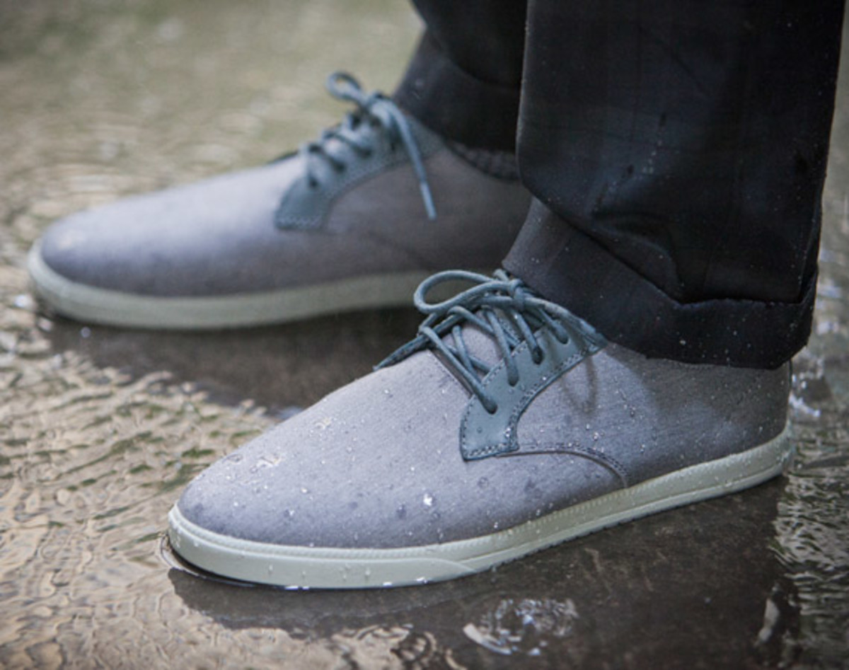 clae-waterproof-suiting-collection-01