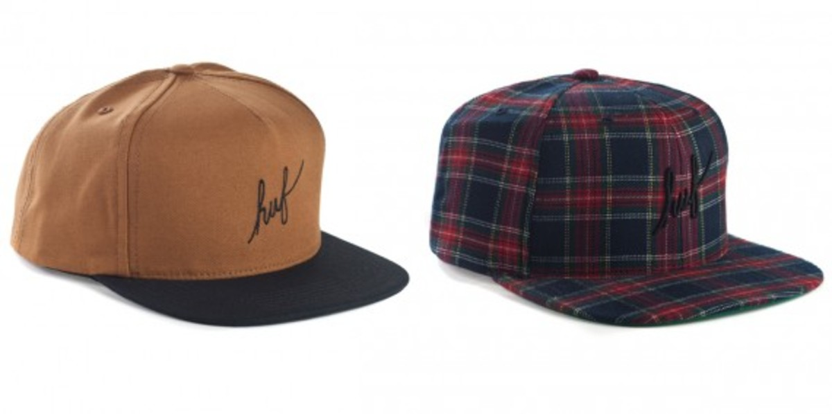 huf-holiday-2012-collection-20