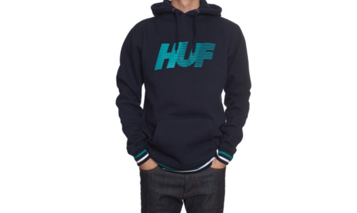 huf-fall-2013-collection-delivery-one-025
