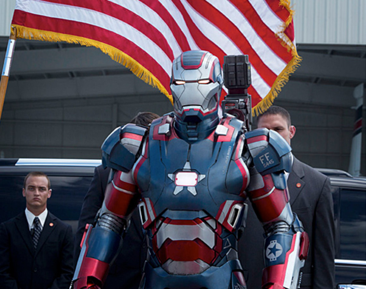 iron-man-3-production-stills-first-look-02