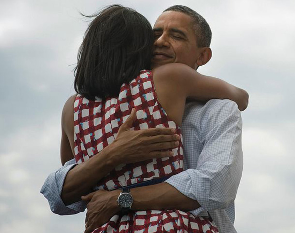 president-barack-obama-four-more-years-00