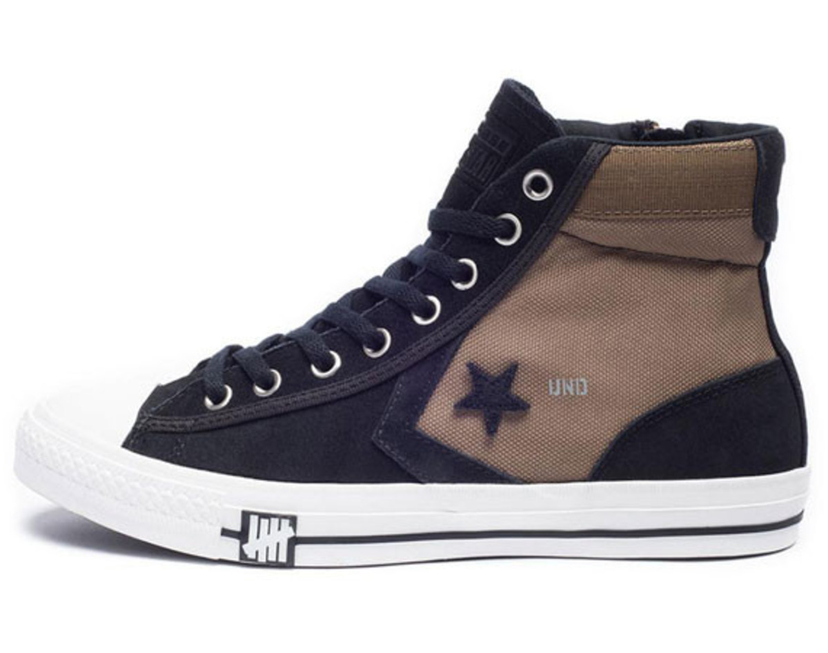 undefeated-converse-born-not-made-fall-winter-2012-collection-01