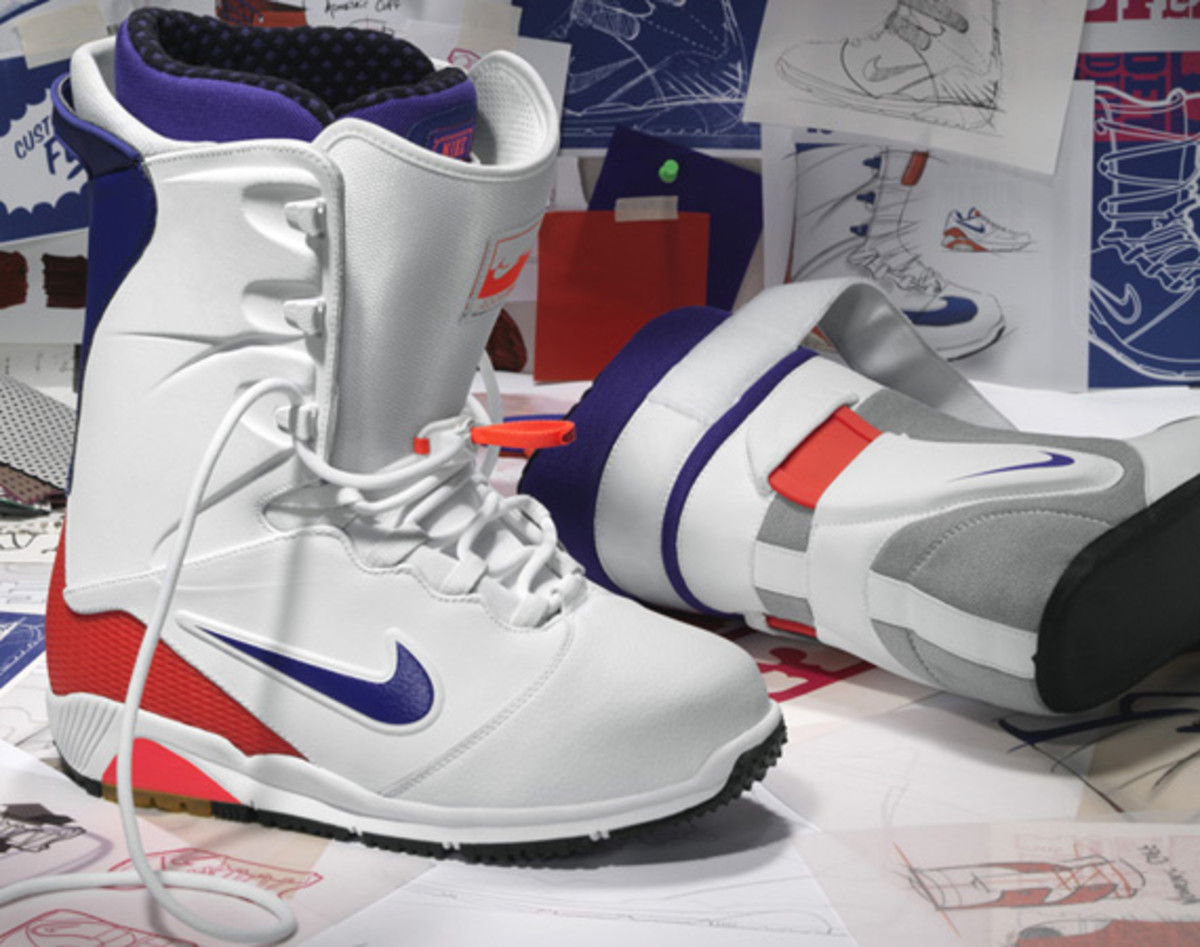 Nike-Snowboarding-Zoom-Ites-Boot-Inspired-Nike-Air-180-01