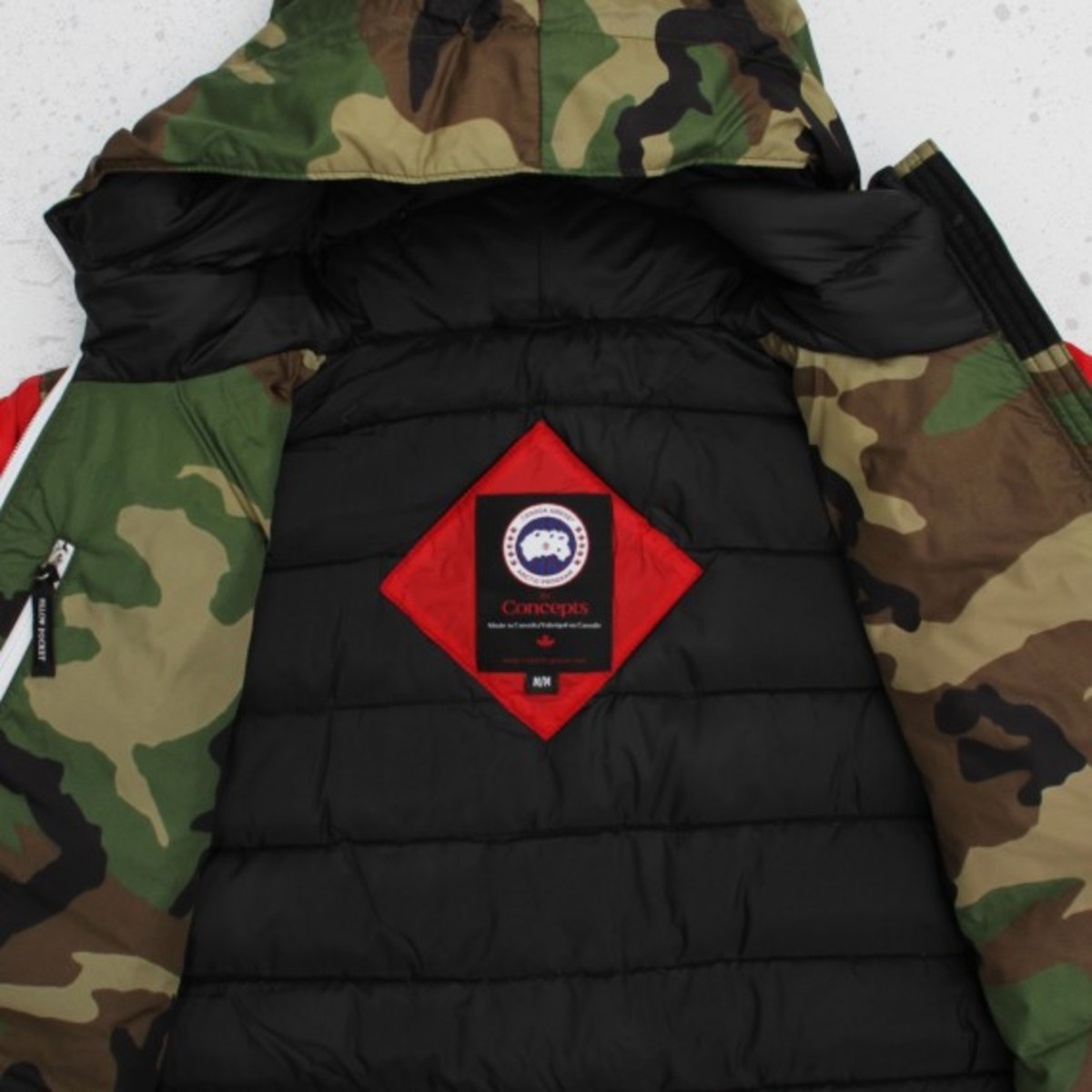 concepts-canada-goose-lodge-hoody-red-camo-10