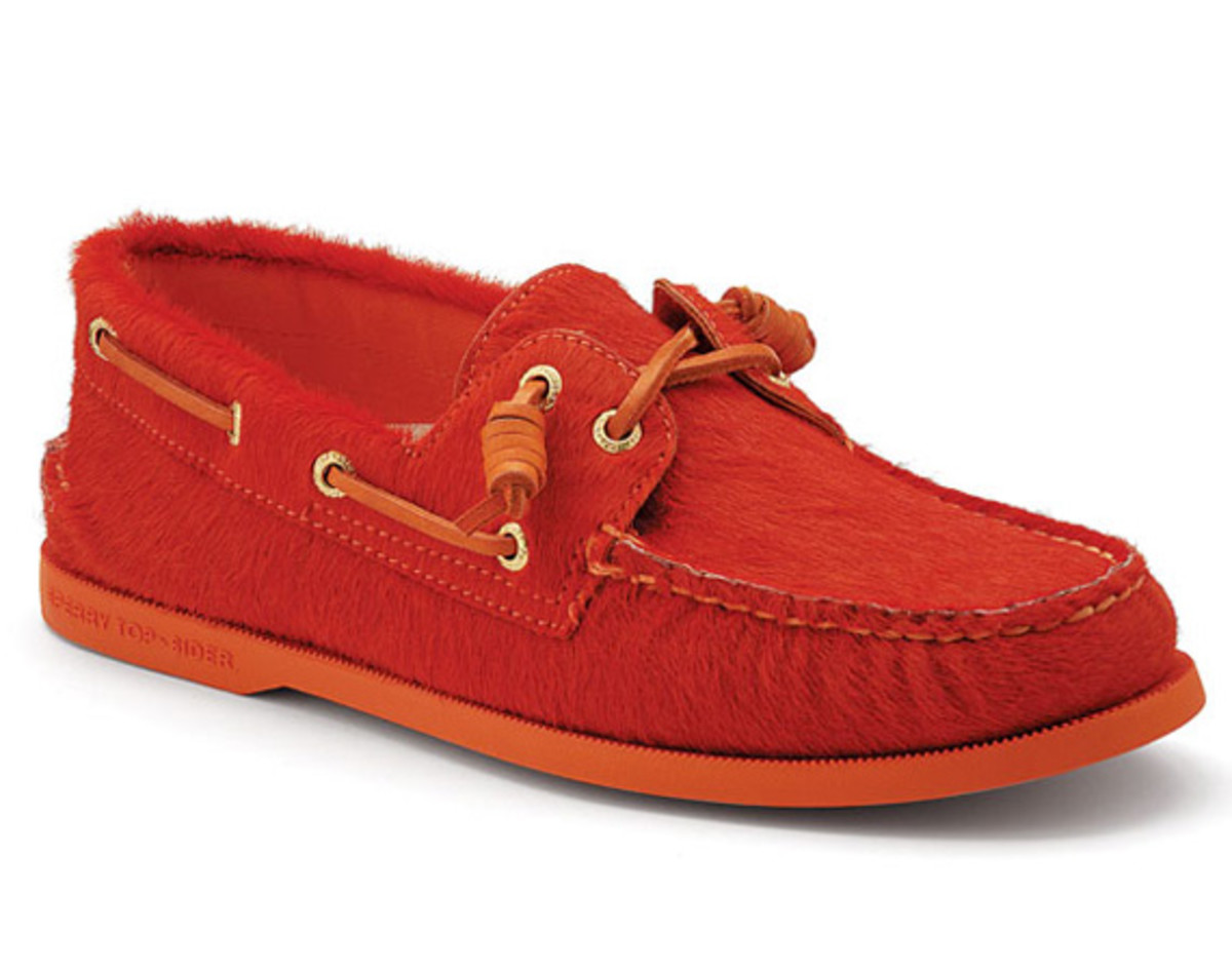 jeffrey-x-sperry-top-sider-authentic-original-barrel-lace-boat-shoes-14
