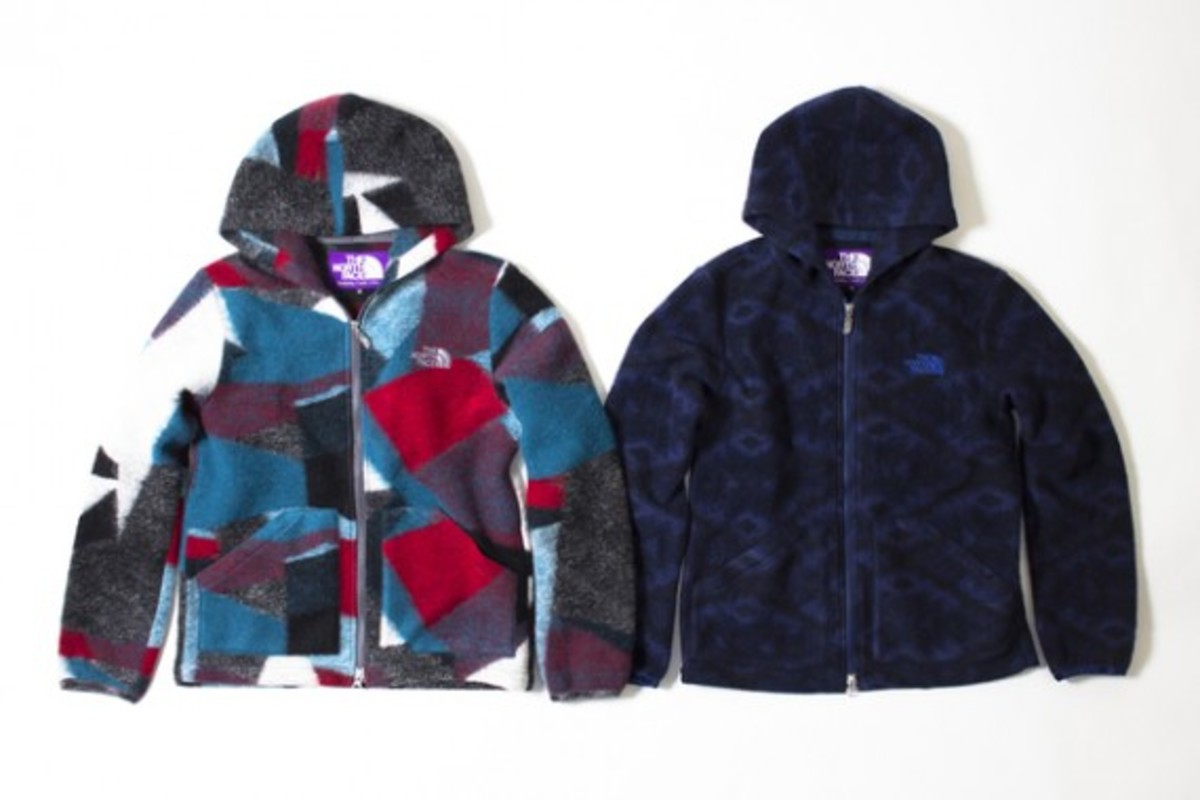 the-north-face-purple-label-fallwinter-2012-fleece-collection-7