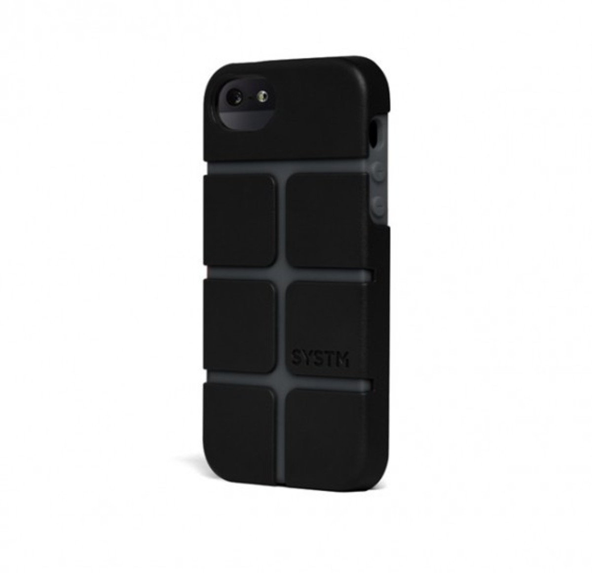 systm-iphone-5-cases-06