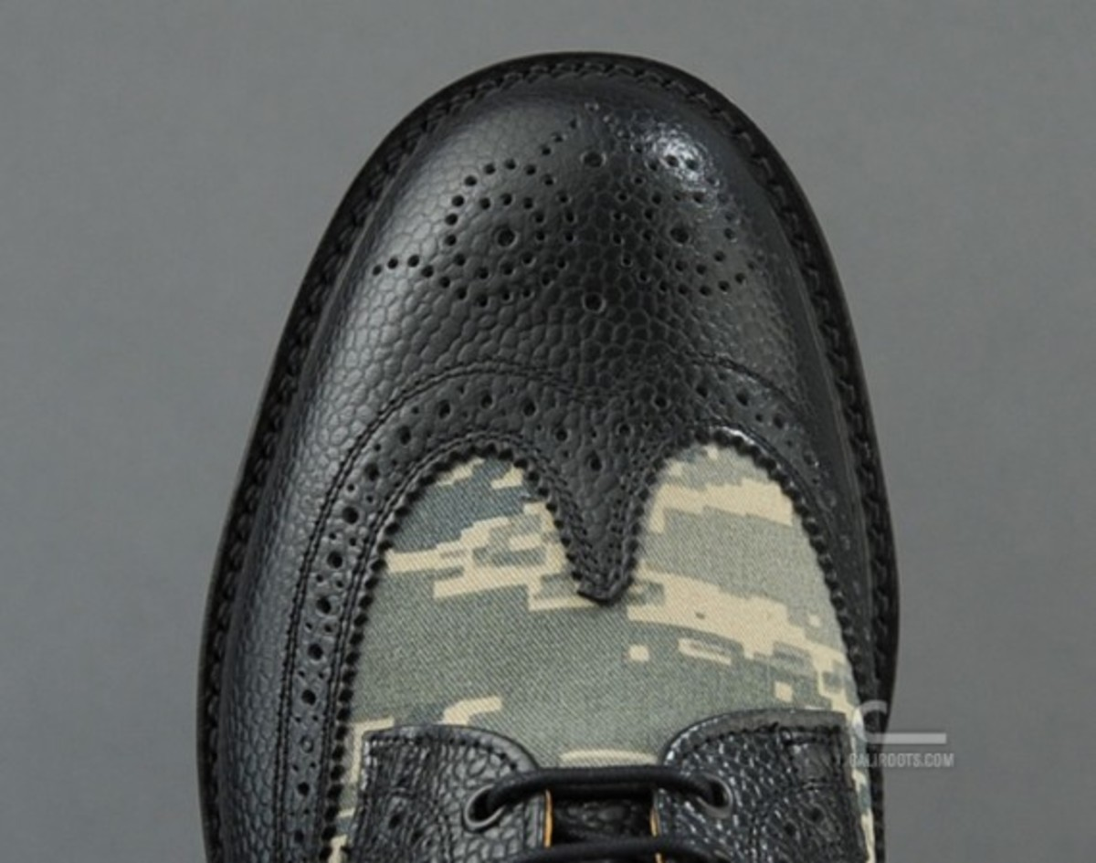 c-store-mark-mcnairy-long-wing-brogue-05