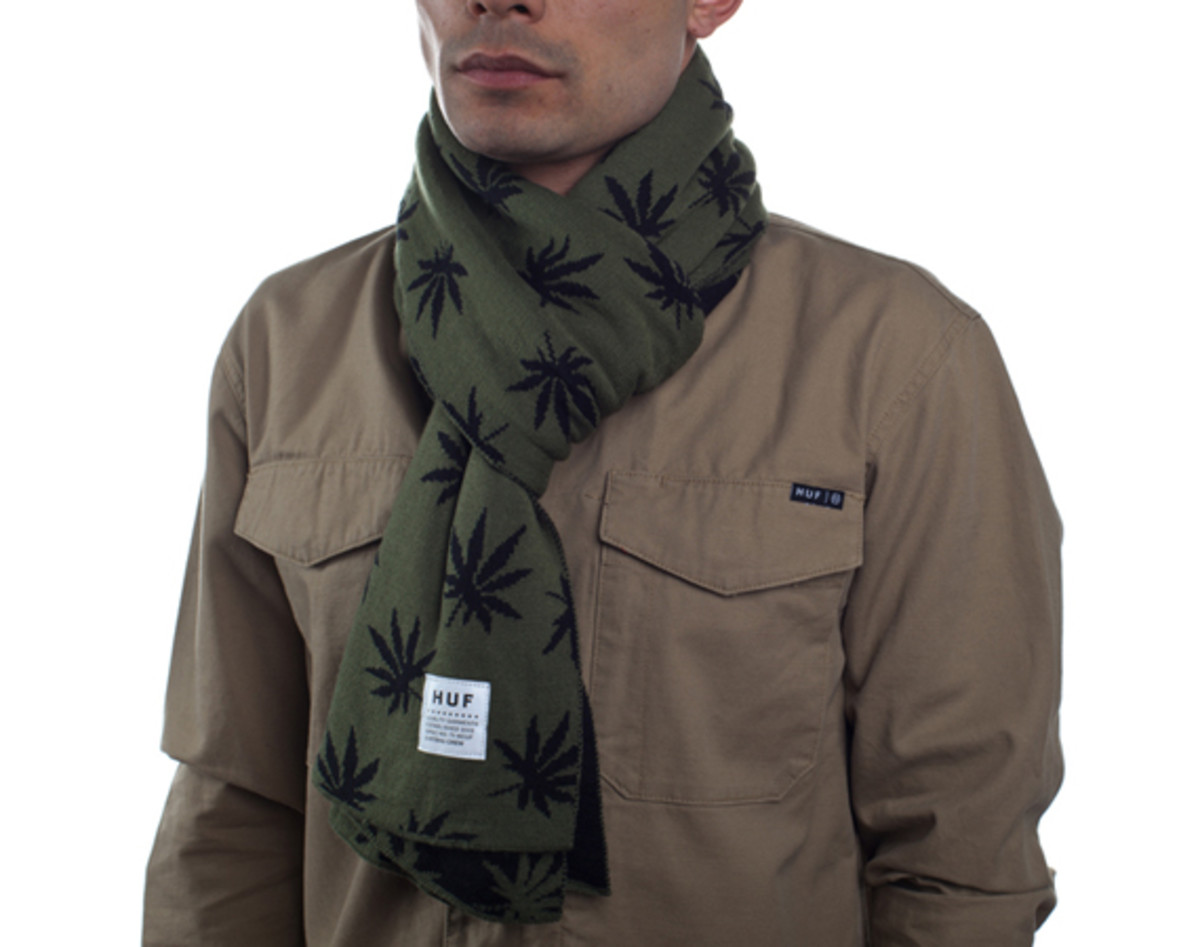 huf-holiday-2012-collection-34