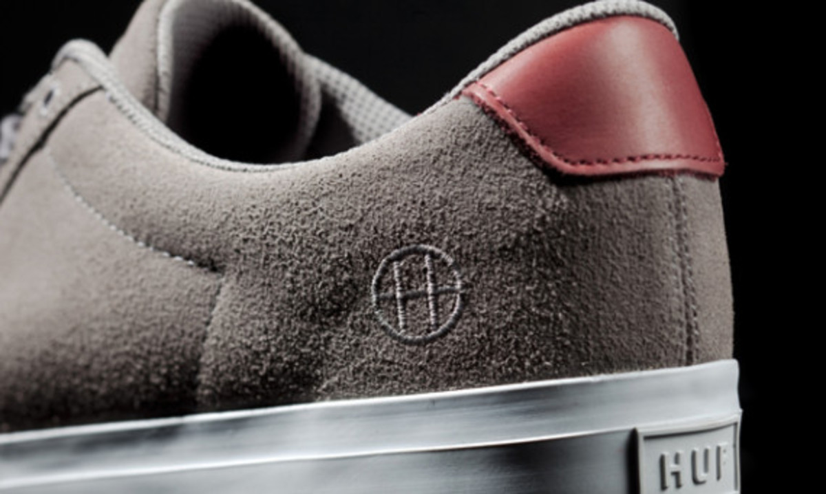 huf-footwear-fall-2013-collection-delivery-two-12