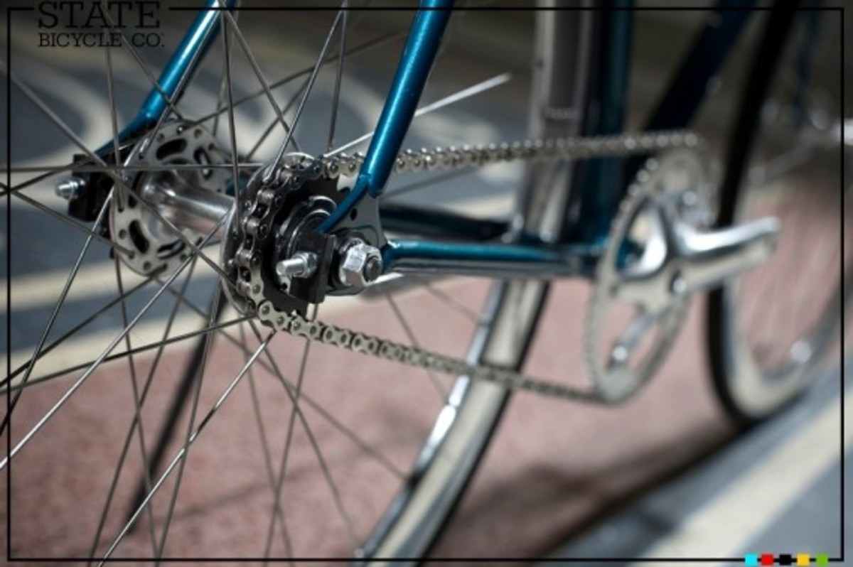 state-bicycle-co-jemson-fixed-gear-bicycle-04