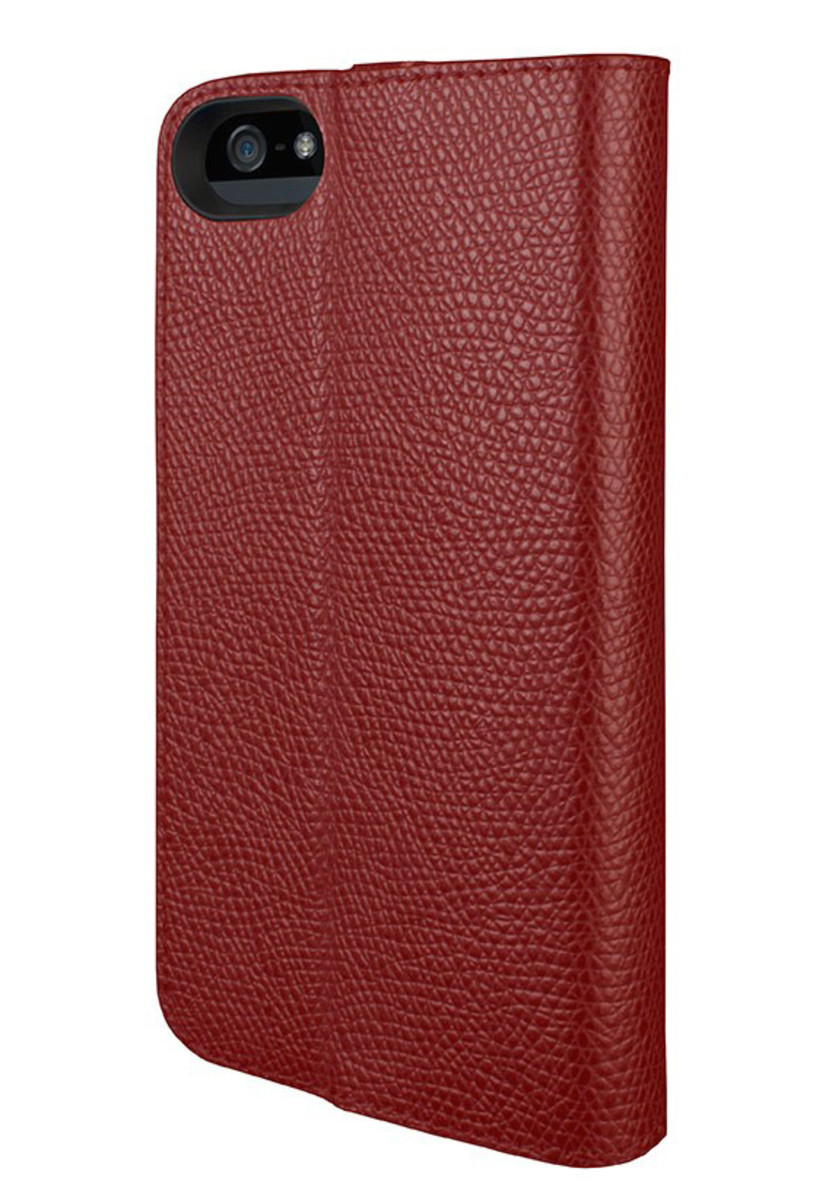 hex-axis-wallet-for-iphone-5-04