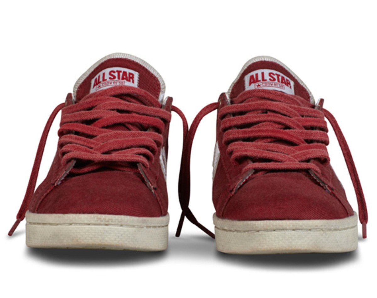 clot-converse-first-string-pro-leather-lo-06