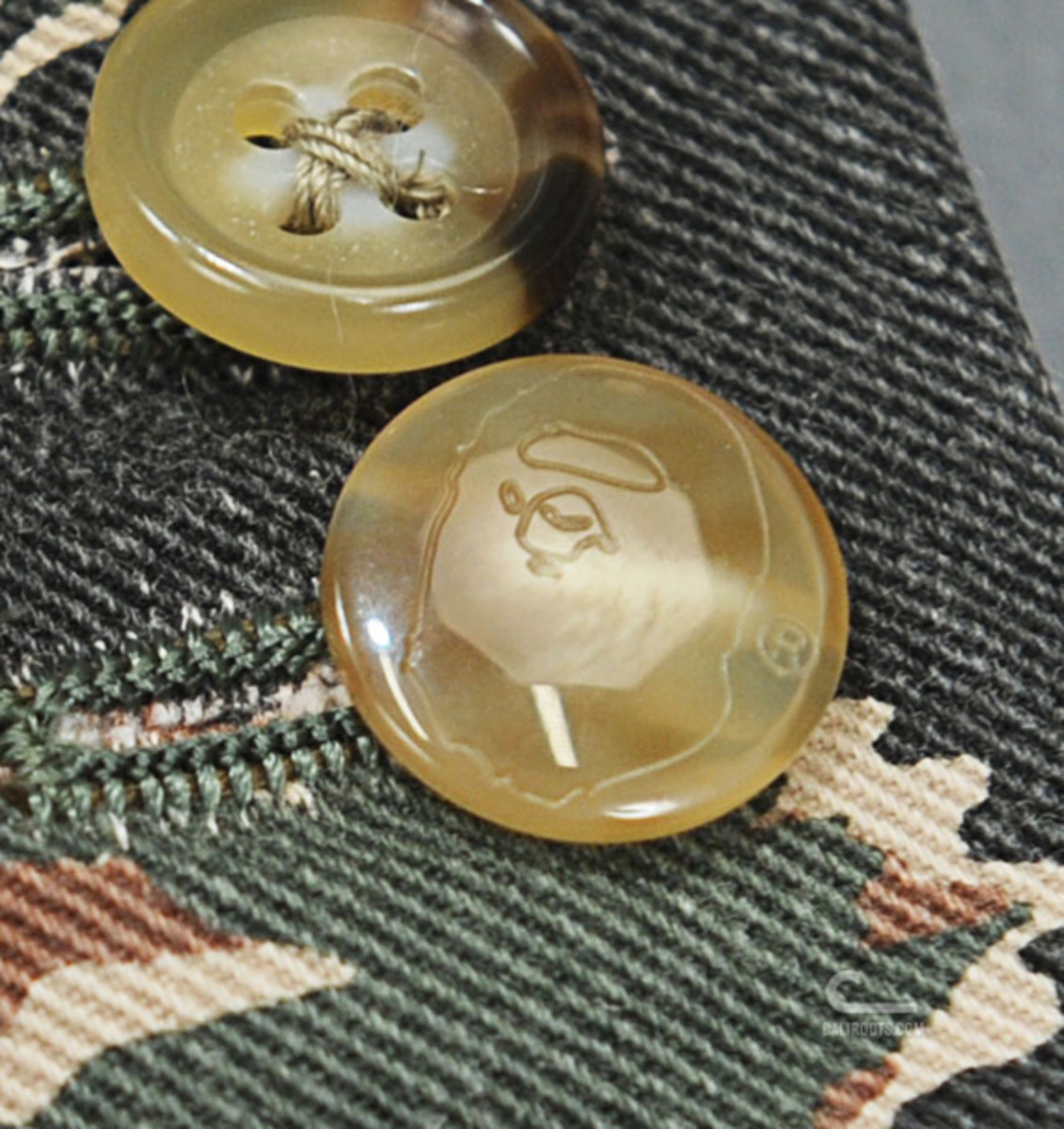 mr-bathing-ape-3-button-jacket-tiger-camouflage-08