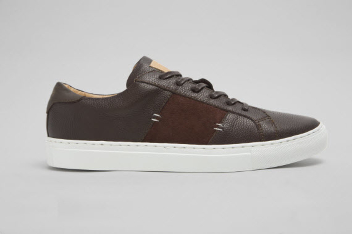 introducing-greats-footwear- 22