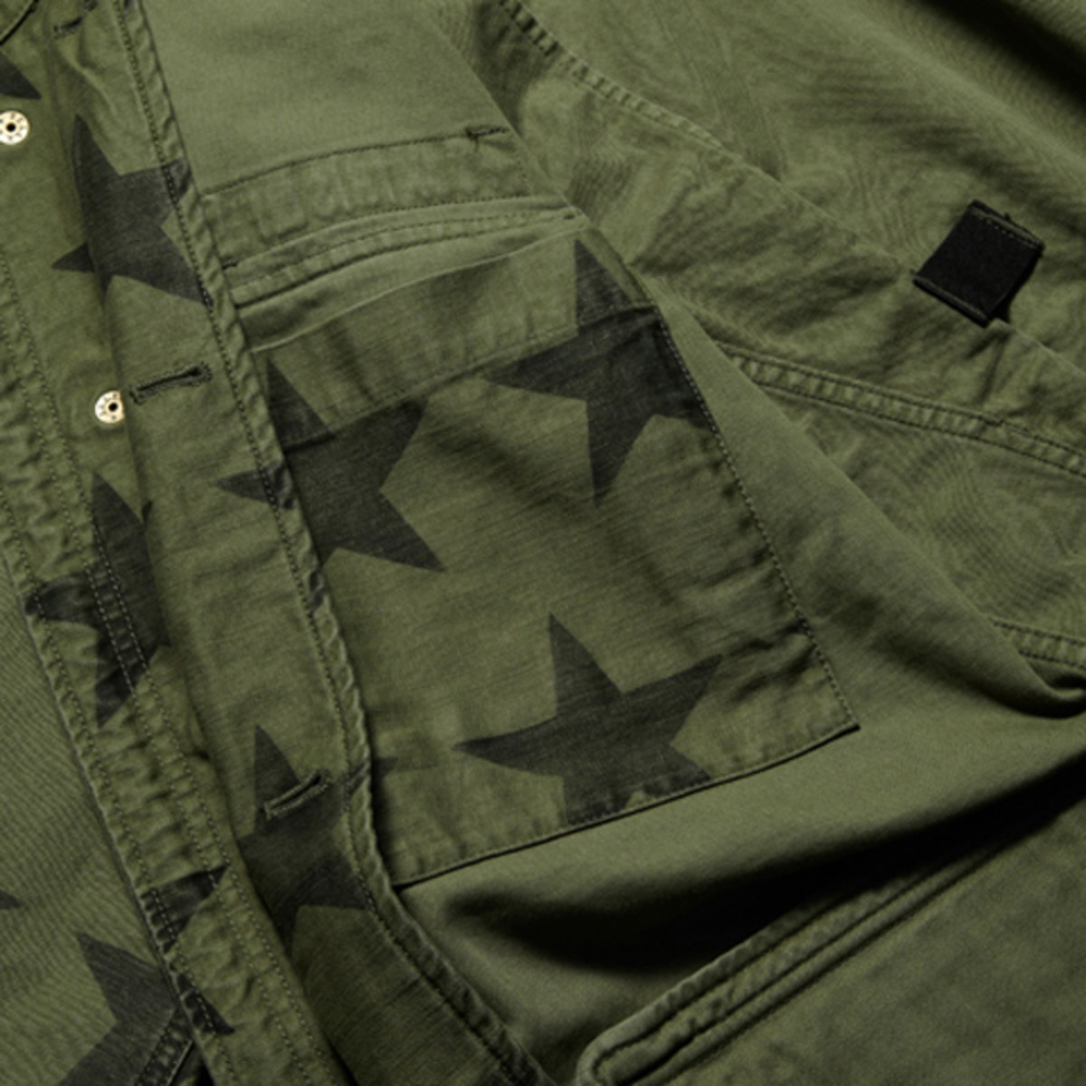 wacko-maria-star-m-65-jacket-07