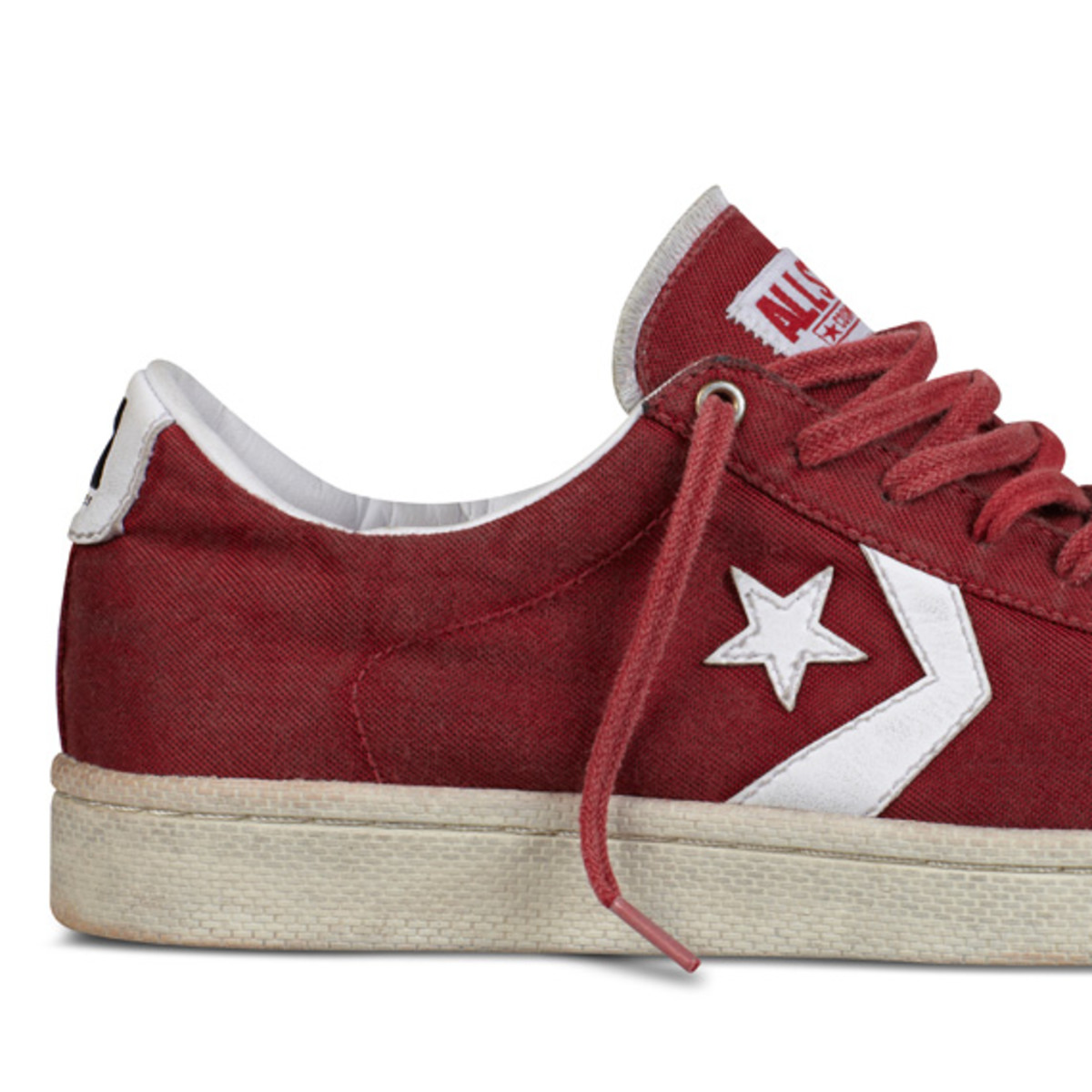 clot-converse-first-string-pro-leather-lo-05