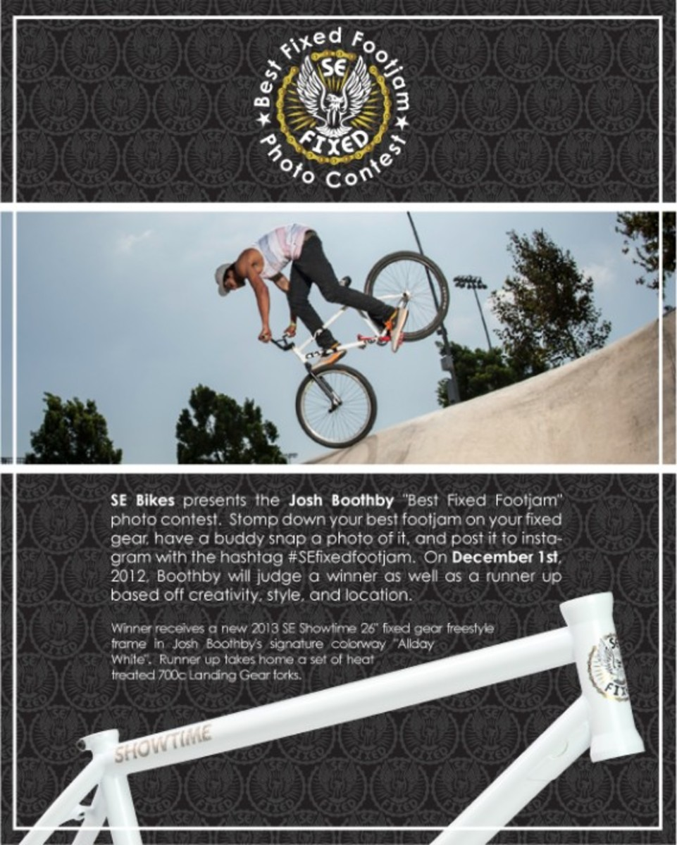 se-bikes-josh-boothby-signature-showtime-frame-01