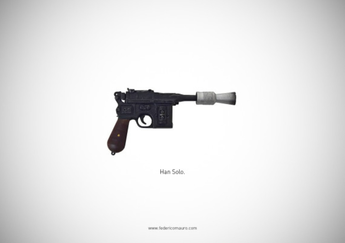 famous-guns-by-frederico-mauro-17