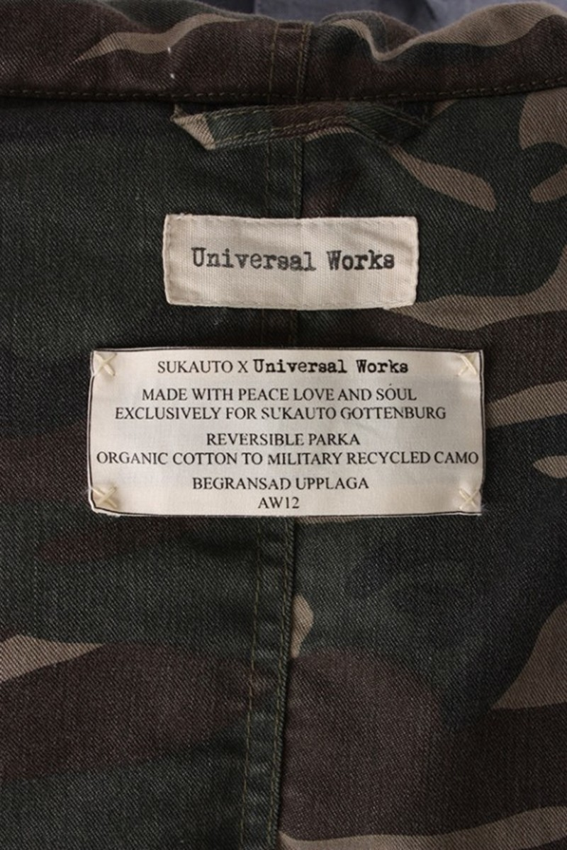 sukauto-universal-works-reservible-parka-11