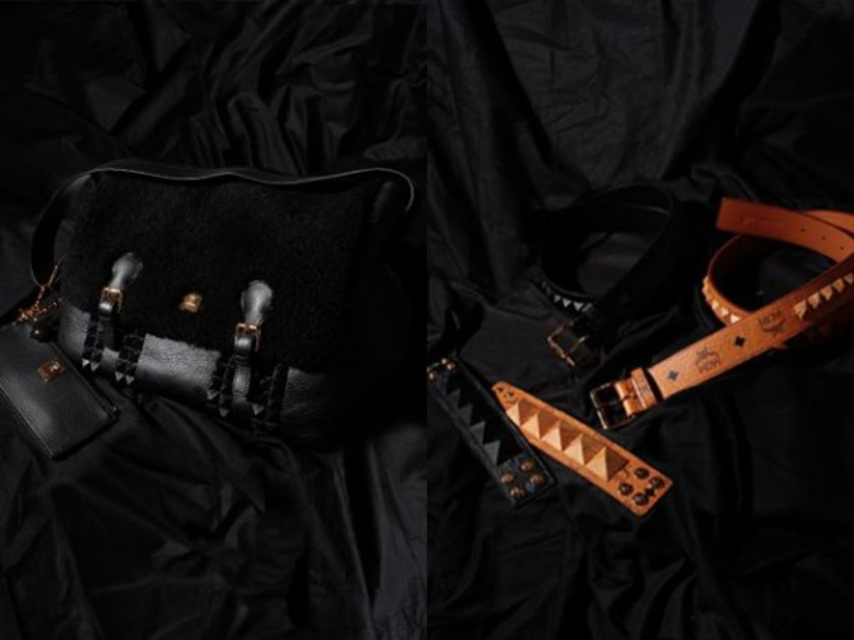mcm-by-phenomenon-fall-winter-2012-collection-15
