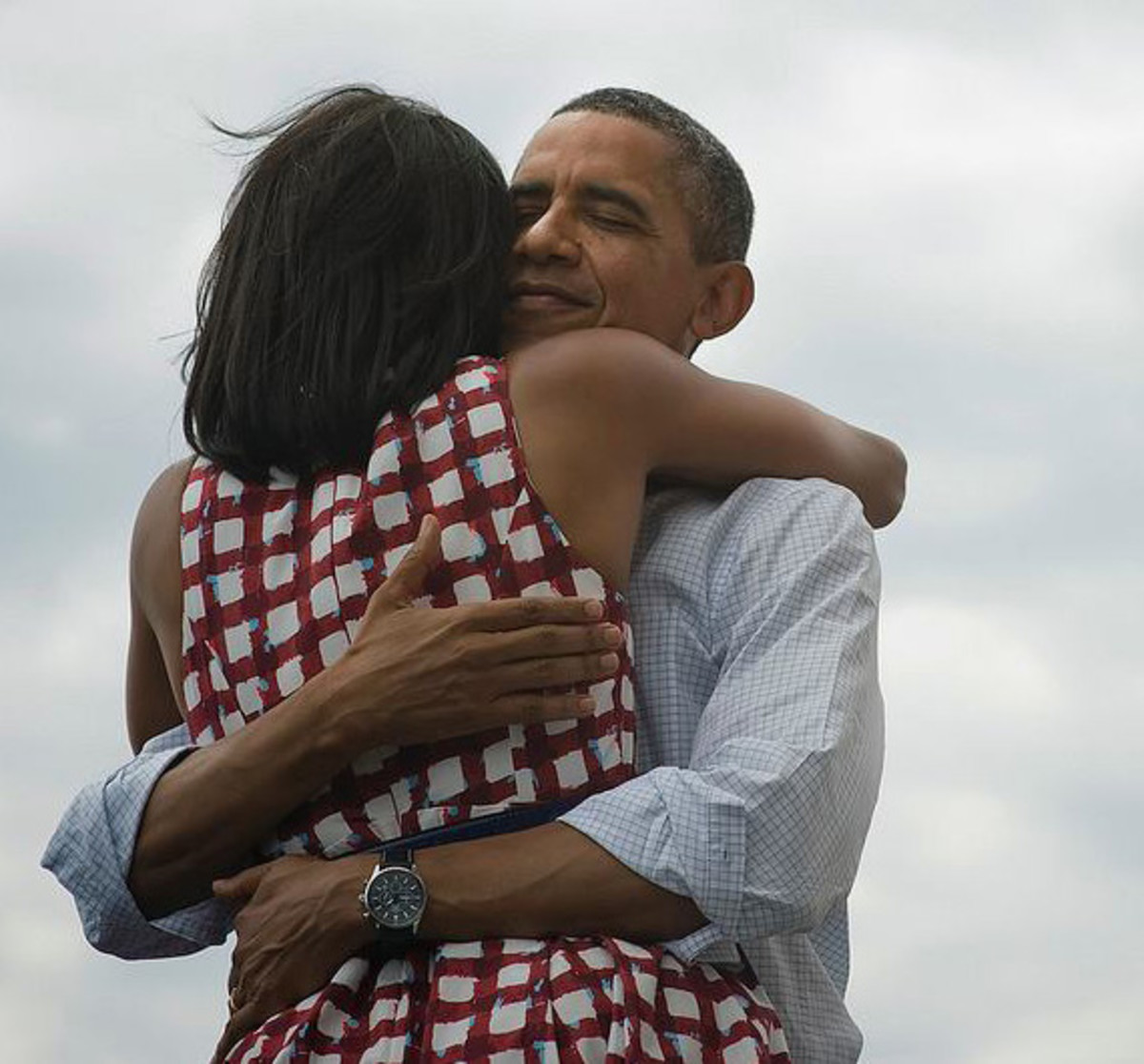 president-barack-obama-four-more-years-01