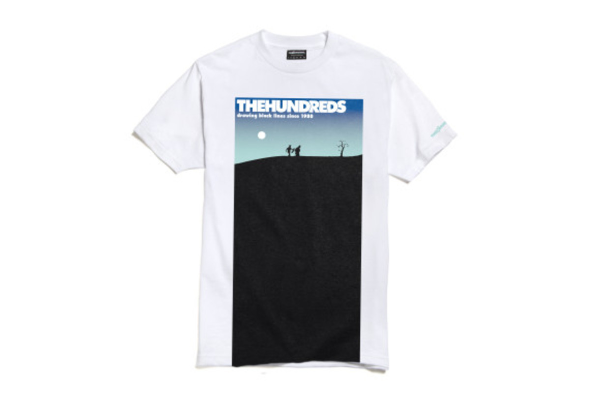 the-hundreds-reissue-top-ten-tees-020