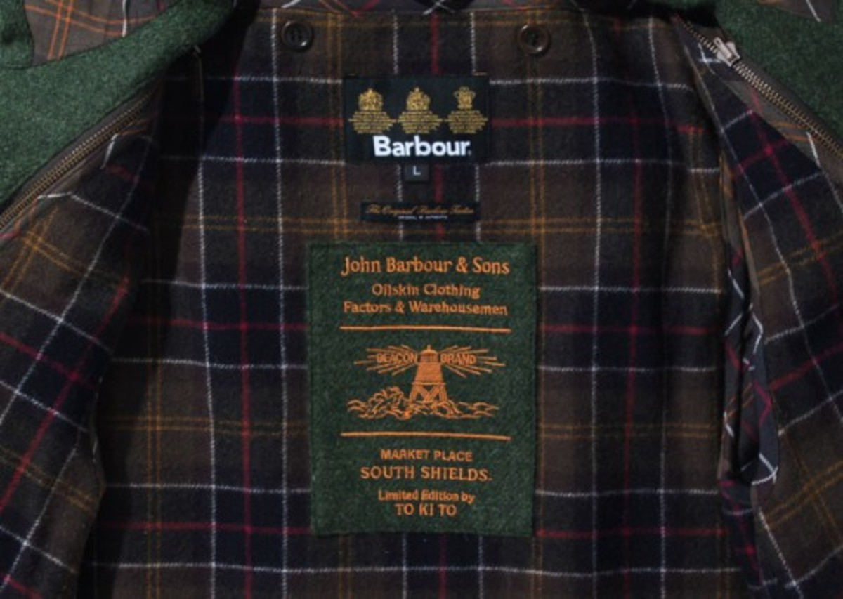 barbour-beacon-heritage-range-fall-winter-2012-collection-08