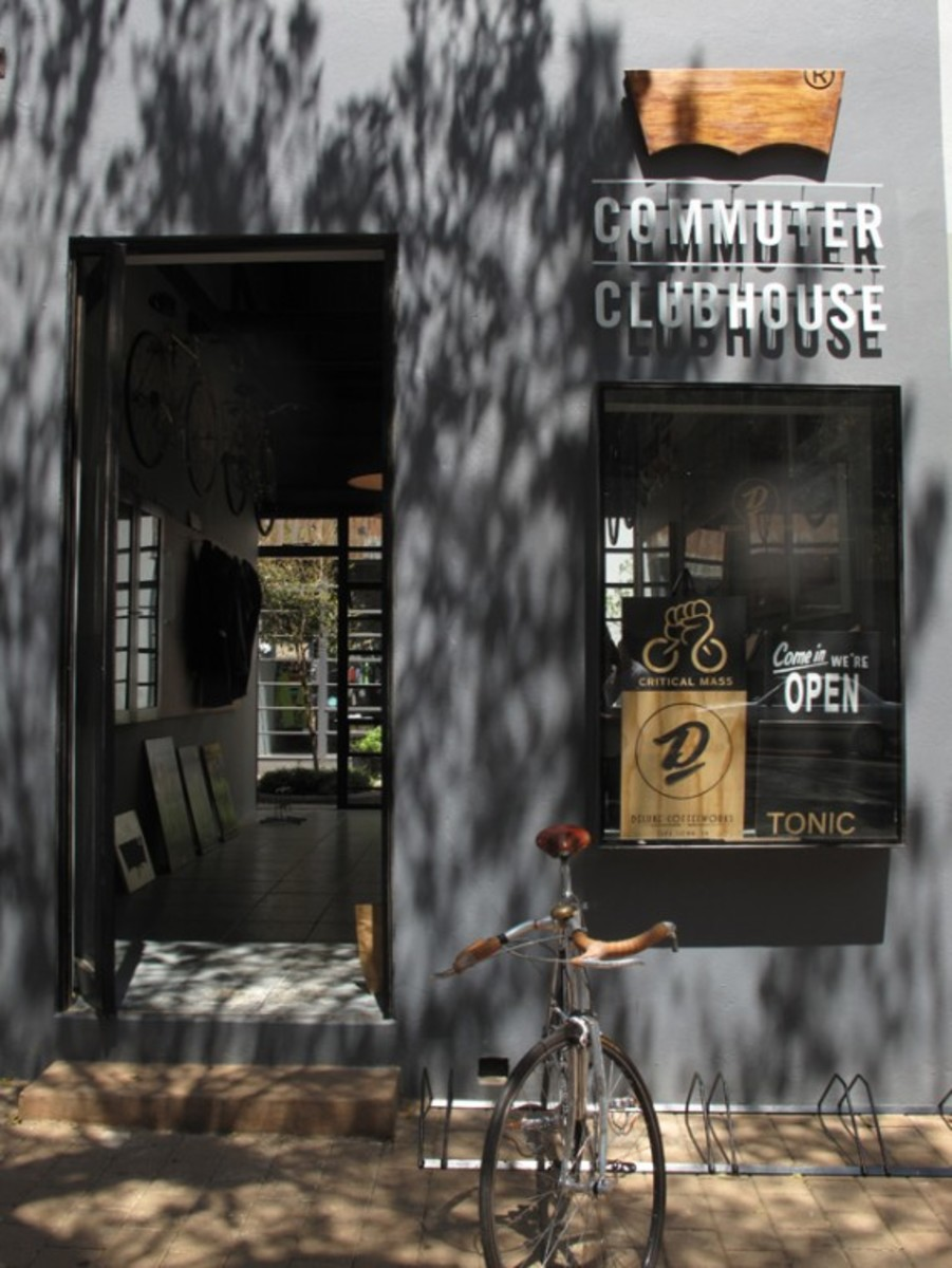 levis-commuter-clubhouse-johannesburg-south-africa-17