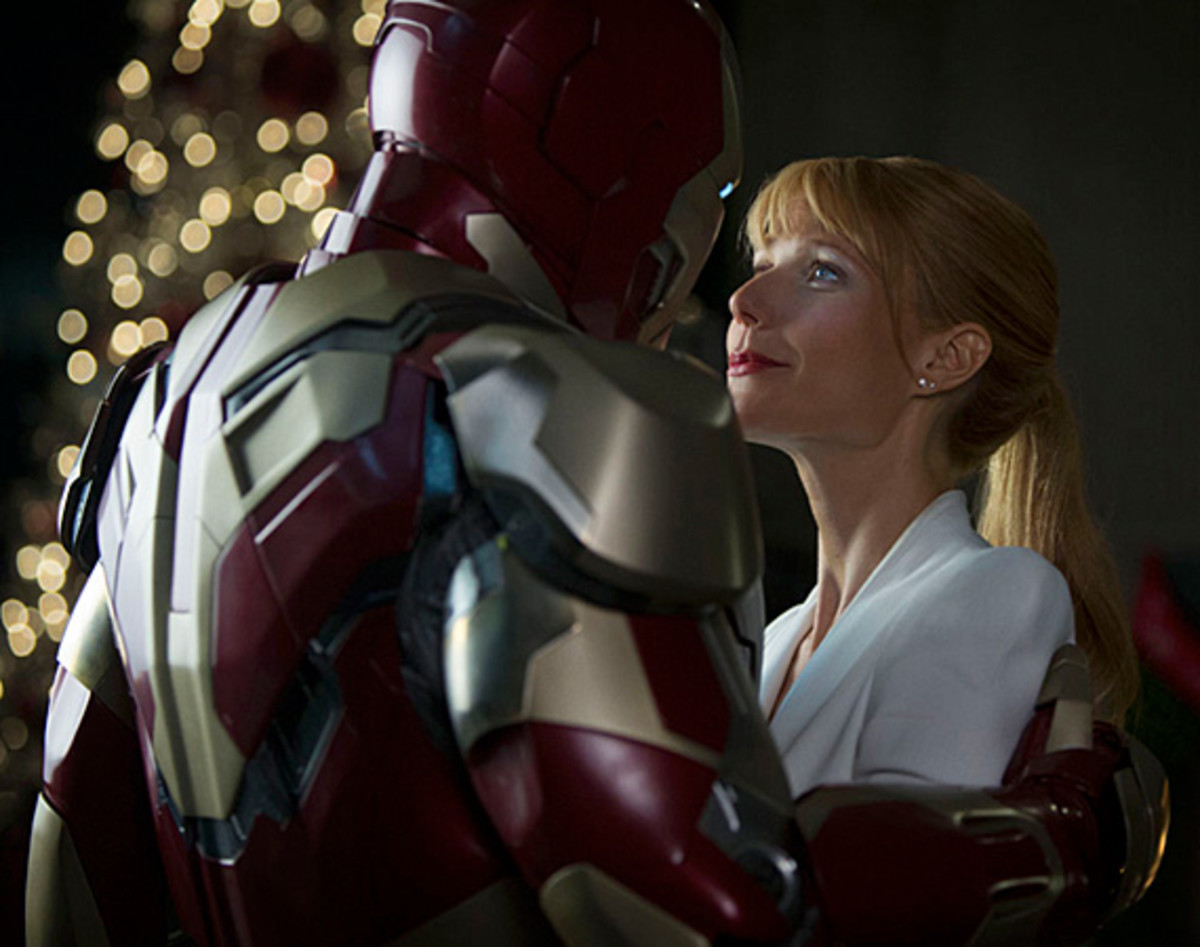 iron-man-3-production-stills-first-look-11