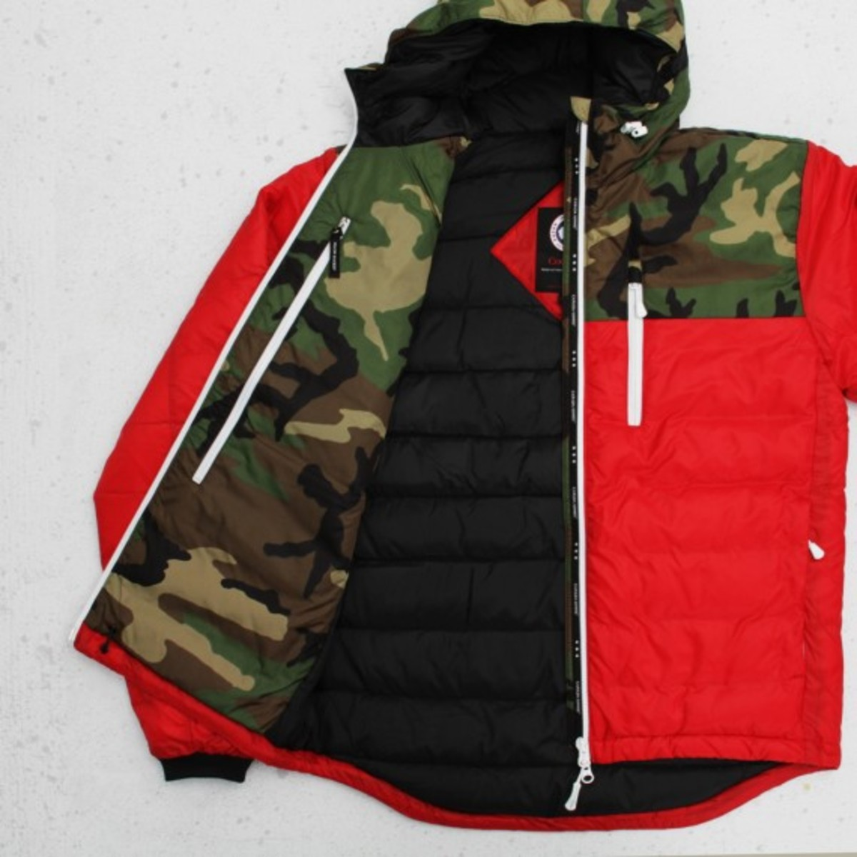 concepts-canada-goose-lodge-hoody-red-camo-09