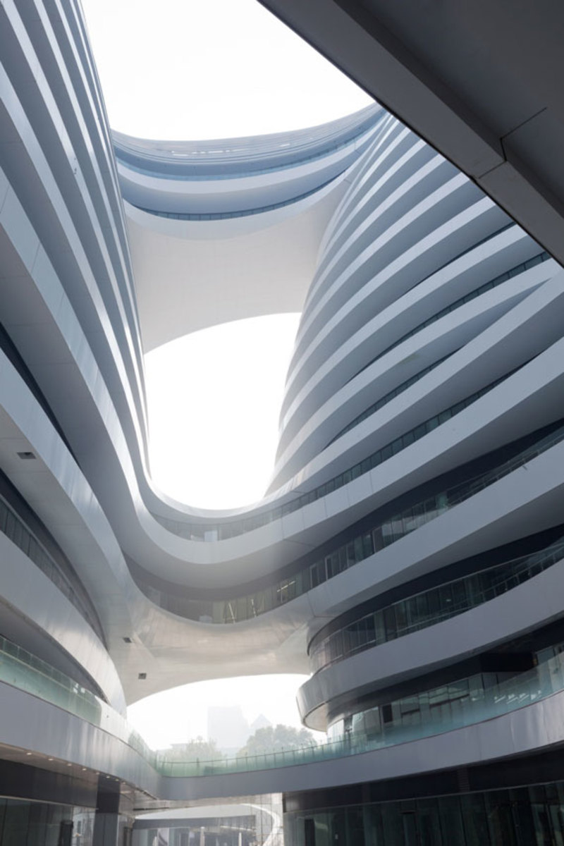 galaxy-soho-by-zaha-hadid-11