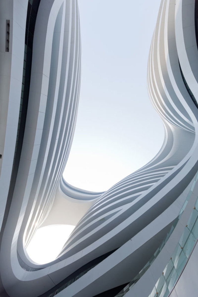 galaxy-soho-by-zaha-hadid-07