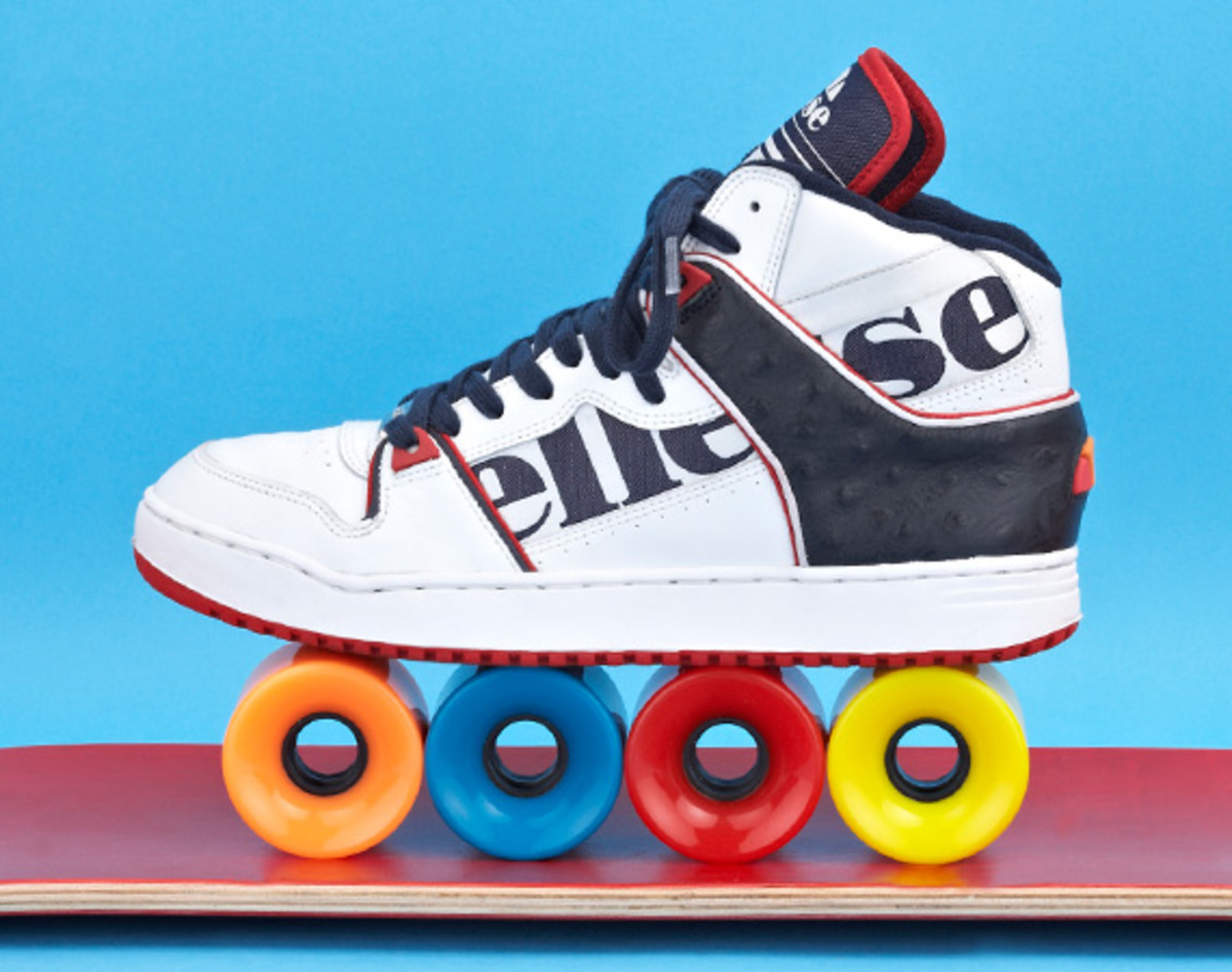 special-ellesse-heritage-the-assist-fab-five- 03