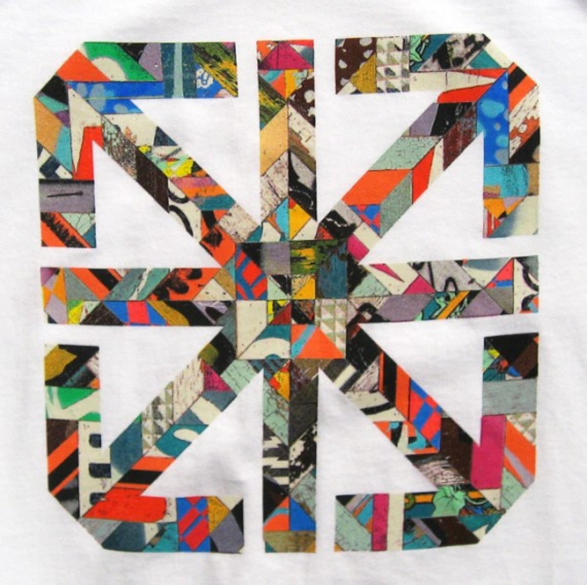 the-seventh-letter-revok-ordinary-things-t-shirt-03