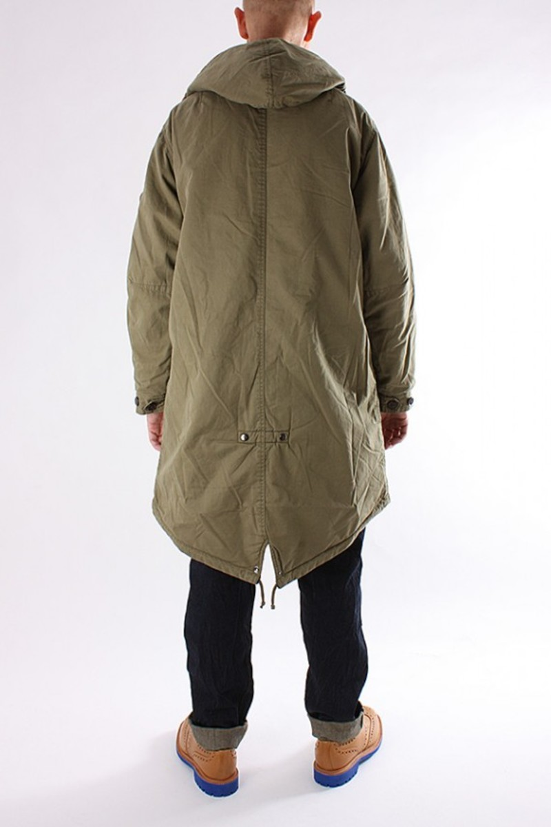 sukauto-universal-works-reservible-parka-05
